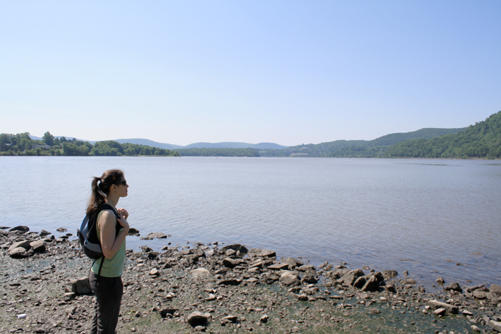 Cold Spring, NY hike